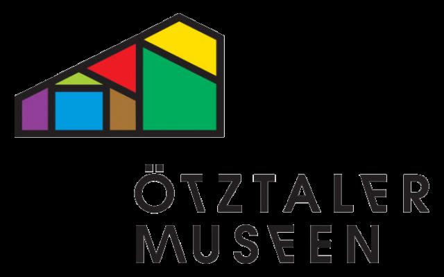 Heimat- und Freilichtmuseum