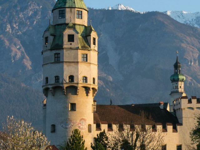 münzerturm