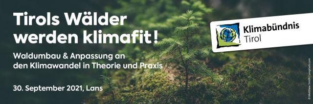 Header Waldtag