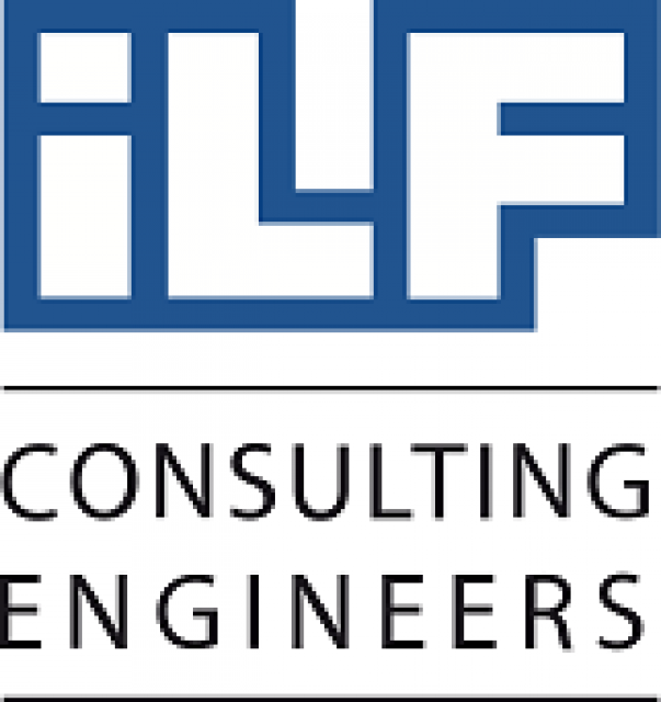 logo ilf