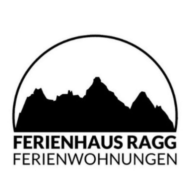 Logo Ferienhaus Ragg