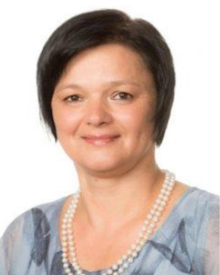 Claudia Ruetz Bürgerservice Kematen