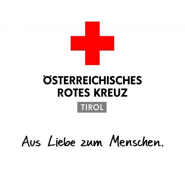 Teamfoto von Alpenaquafarm Tirol