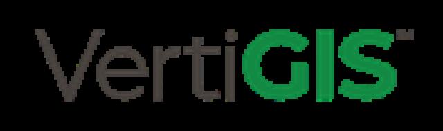 Logo Fa VertiGIS