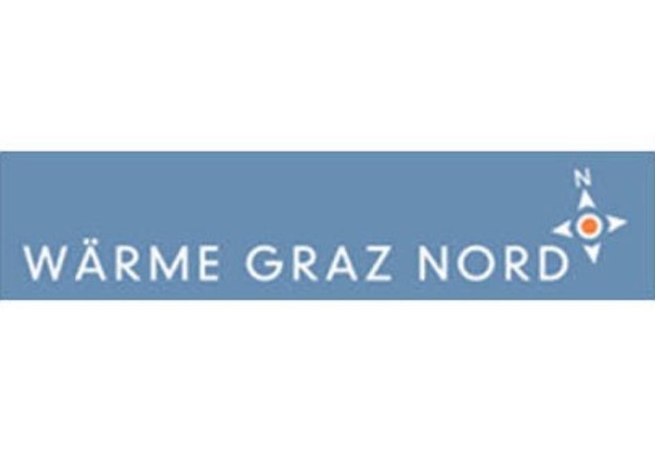 Partnerschaften in Gratkorn