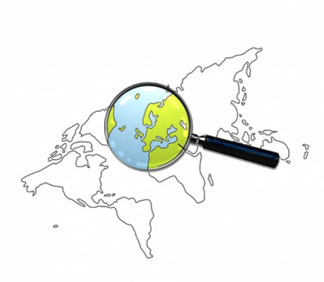 KlimaschutzberaterIn für Betriebe und Gemeinden