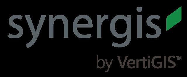 Logo Fa Synergis