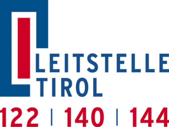logo leitstelle Tirol