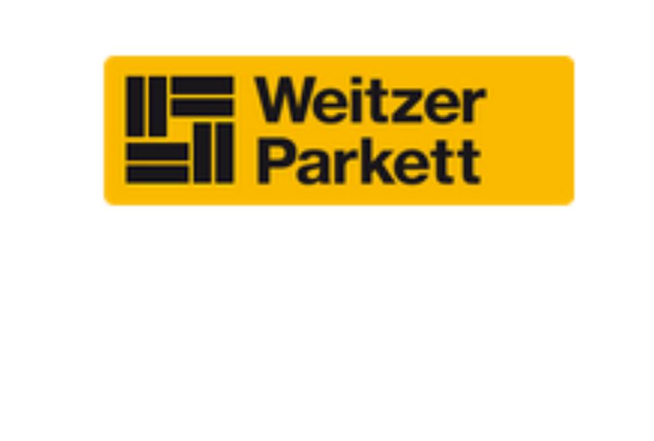 Parkett Weitzer klimabündnis österreich
