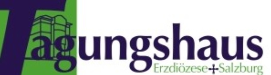 logo tagungshaus der erzdioezese salzburg
