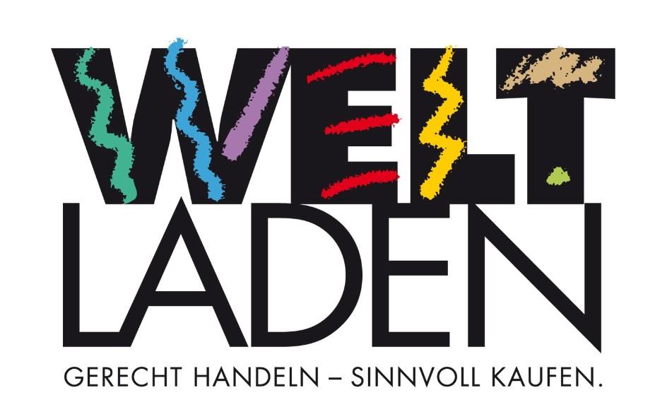 Image result for weltladen st. pölten